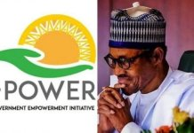 N-Power Batch C: How Federal Govt Will Select 400,000 Beneficiaries