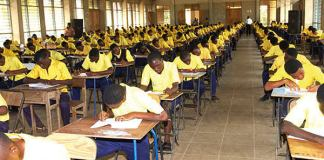 8 Ways To Pass WAEC Successfully Without Cheating