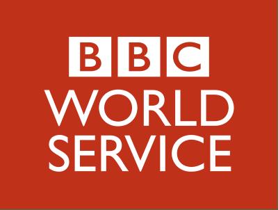 BBC Radio 92.50 FM Is Down
