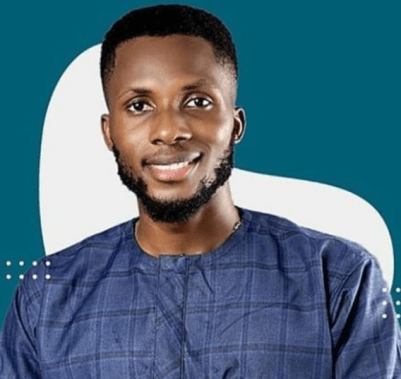 Brighto Evicted From The Big Brother Naija House