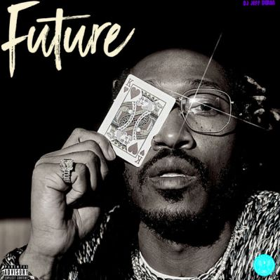 Future – King