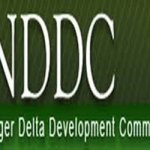 I didn't Receive N142m From NDDC - IMC Member