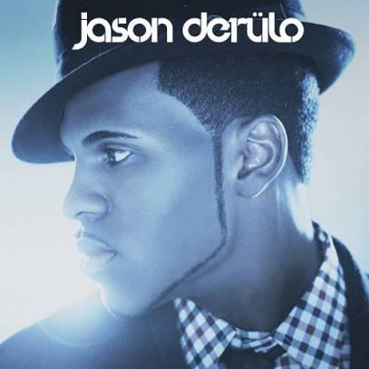 Jason Derulo – Jason Derulo (10th Anniversary Deluxe)