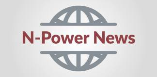 N-Power Latest News Today