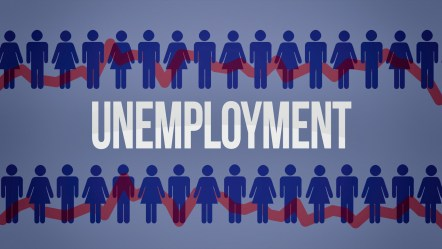 Nigeria's Unemployment Rate Rises To 27.1% From 23.1 Percent Recorded In 2018