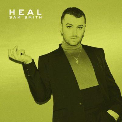 Sam Smith – HEAL