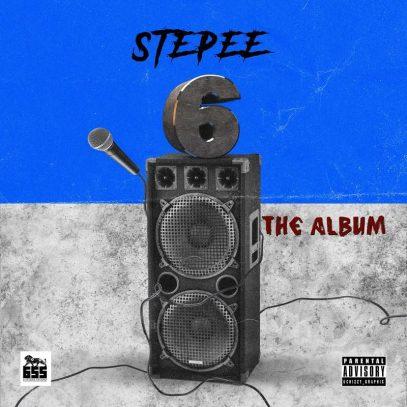 Stepee – 6