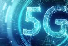 Amazing Facts You Need To Know About 5G Network