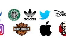 Creating Logos With Zero Logo Design Skill