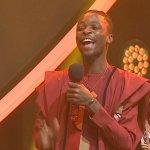 Laycon Wins 2020 Big Brother Naija