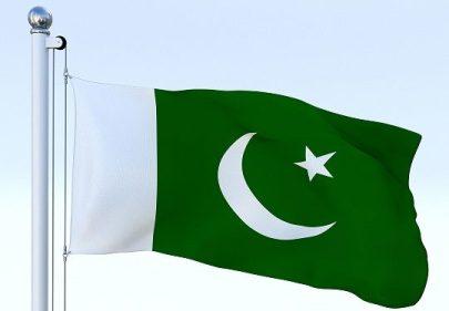 Pakistani court sentences Christian to death for blasphemy