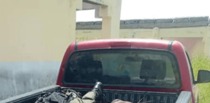 Soldiers, Policemen Killed As Boko Haram Attack Gov Zulum's Convoy