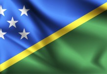 5 Interesting Facts About The Solomon Islands
