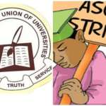 ASUU Set To Suspend Strike