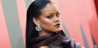 Beyoncé, Rihanna, Nicki Minaj, Naomi Campbell Condemn Murder Of Protesters At Lekki