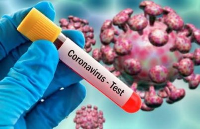 Coronavirus Deaths Hit 1,115 In Nigeria