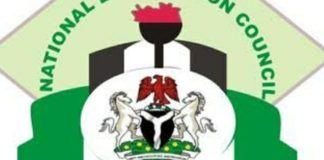 #EndSARS Protests Forces NECO Exam To Be Postpone