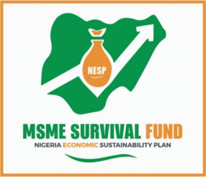 Frequently Asked Questions (FAQ) About MSME Survival Fund