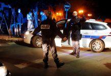 How School Teacher Samuel Paty Was Beheaded In France Terror Attack