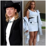 Music Producer Diplo Reveals How He Slept With Beyonce