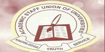 ASUU begins consultation with members