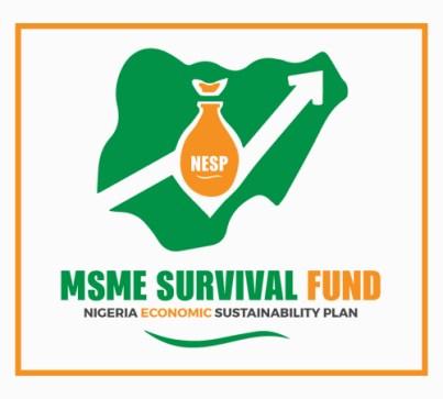 Federal Govt Begins Disbursement Of MSME Survival Fund To Artisans