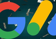 How Some Google AdSense Publishers Received Multiple Payments, Deposits