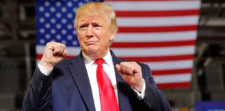 Reasons Why I Think Trump Is The Best Thing To Happen To America -Fani- Kayode