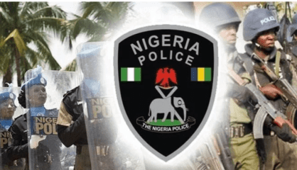 19 Suspected Armed Robbers, Kidnappers Escape From Police Custody In Calabar