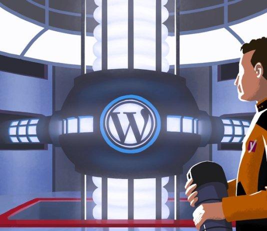5 Wonderful New Features In WordPress 5.6