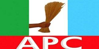 APC Accuses Akwa Ibom Govt Of Sharing COVID-19 Palliatives As Christmas Gifts