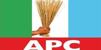 APC Sweeps Gombe Local Govt Polls