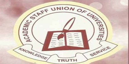 ASUU persistent strikes helping Boko Haram to achieve its philosophy – DG PGF