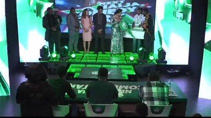 Aproko Emerges Winner Of The Next Naija Comedy Star