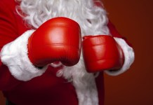 History & Facts About Boxing Day (26 December)