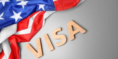 United States Removes Reciprocity Visa Fees For Nigerians