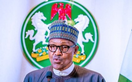 Why President Buhari Accepted To Reopen Borders