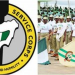 13 NYSC Members Test Positive For COVID-19 At Cross River State Camp