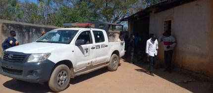 2 Men Shot Dead By Unknown Gunmen In Plateau Community