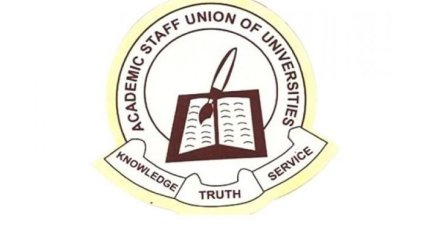 ASUU Decries Poor Infrastructural Funding, High Taxation