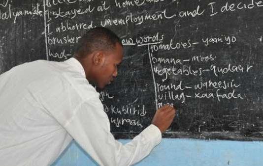 Akwa Ibom State Teachers recruitment