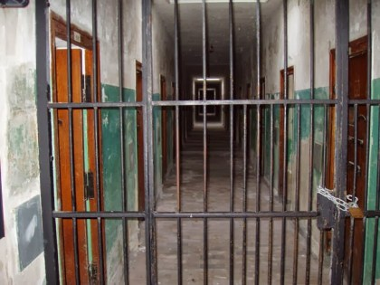 Assistant Commissioner Of Police Sentenced To Life Imprisonment Over Stolen Item
