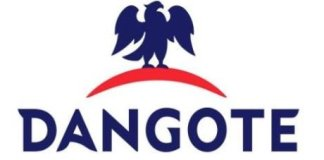 Dangote Completes Nigeria's Longest Concrete Road - Report