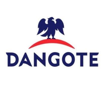 Dangote Completes Nigeria's Longest Concrete Road - Report