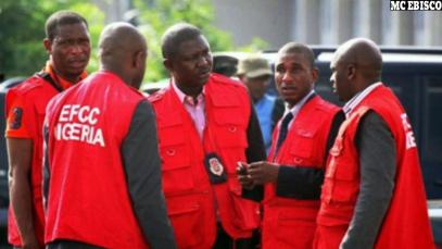 EFCC Arrest Cross River Commissioner Over Alleged Money Laundering