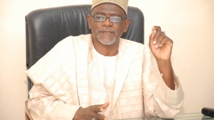 Federal Govt Accuses ASUU Of Not Reciprocating N1.7trn Spent On Tertiary Education
