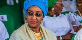 Federal Govt Begins Disbursement Of N20,000 To Women