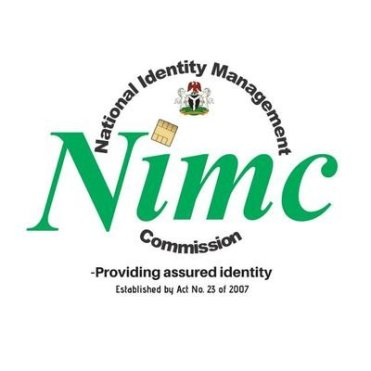 Federal Govt Suspends Workers Over Extortion At NIMC Centres