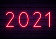 Interesting Facts You Need To Know About The Year 2021