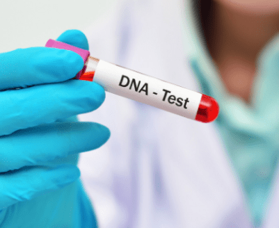 More Nigerians are coming forward for DNA tests - Nigerian Doctors